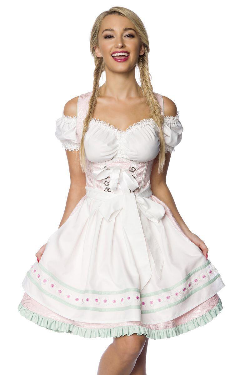 32+ Kleid Rosa Damen Bilder - inspirierende Modeideen