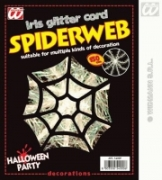 Halloween-Dekoration